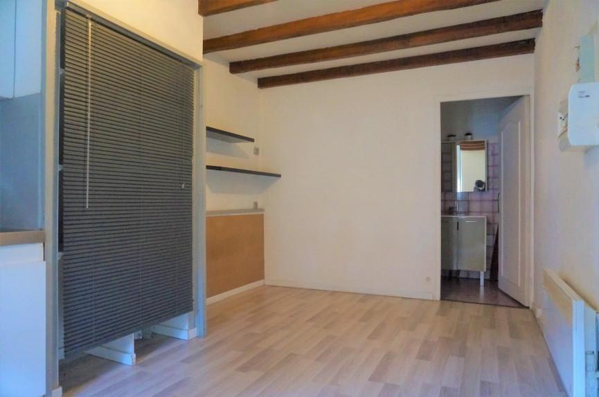 A louer Toulouse 3119554717 A2j immobilier
