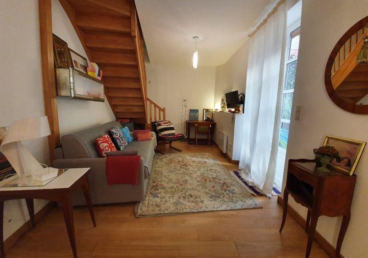 A louer Toulouse 3119554755 A2j immobilier