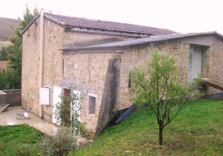 A vendre Villeneuve La Comptal 3119555001 A2j immobilier