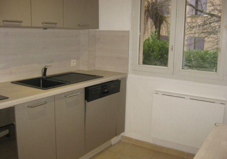 A vendre Toulouse 3119555008 A2j immobilier