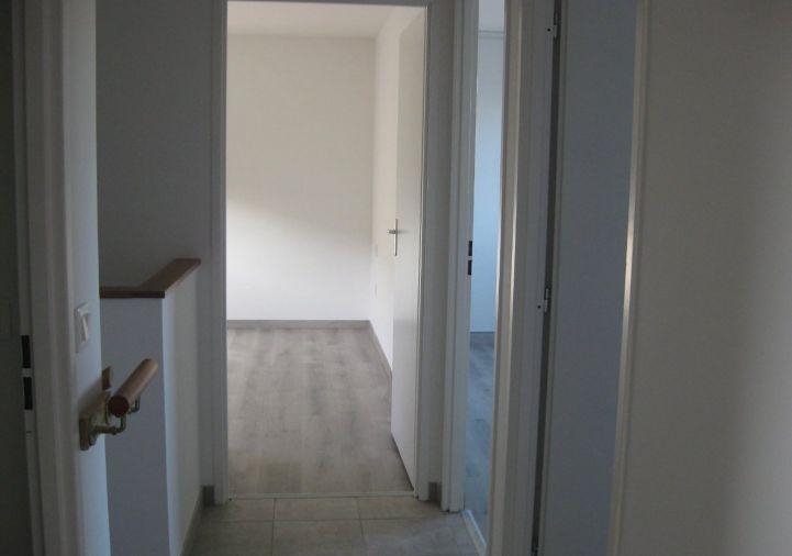 A vendre Saint-clar-de-riviere 3119555014 A2j immobilier