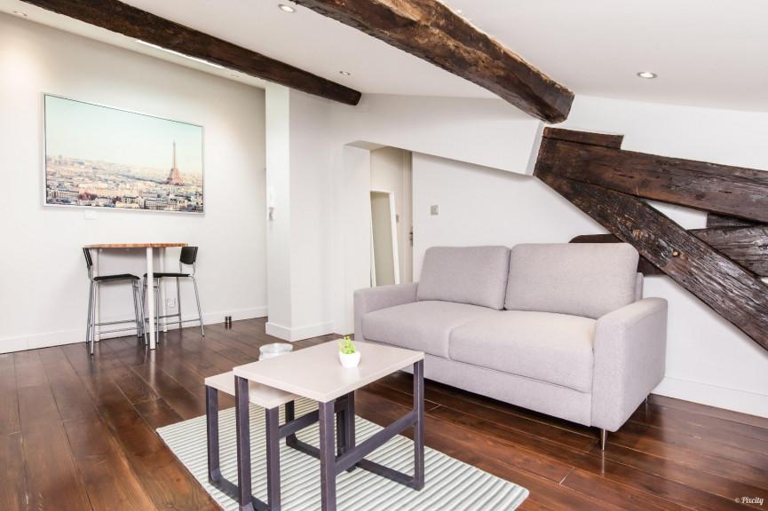 A louer Toulouse 3119555281 A2j immobilier