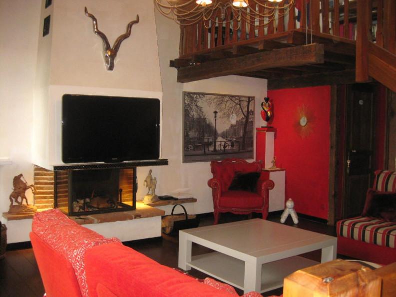 A vendre Montesquieu-volvestre 3119555375 A2j immobilier