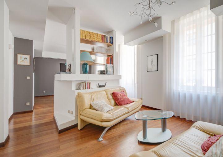 A louer Toulouse 3119555395 A2j immobilier