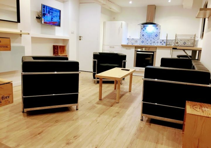 A vendre Appartement Toulouse | Réf 3119555531 - A2j immobilier