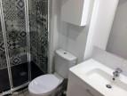 A vendre  Toulouse | Réf 3119555531 - A2j immobilier