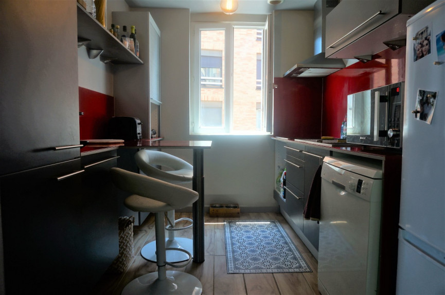 A louer Toulouse 3119555617 A2j immobilier
