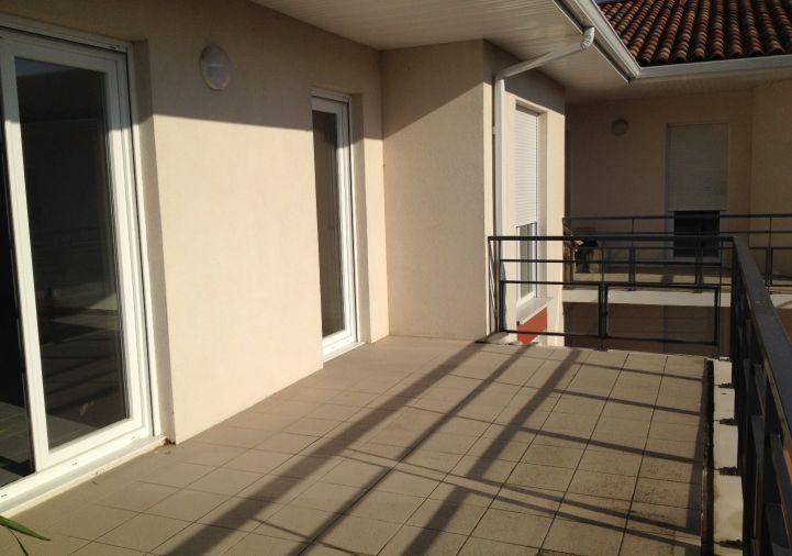 A louer Appartement Seilh   Réf 3119555635 - A2j immobilier