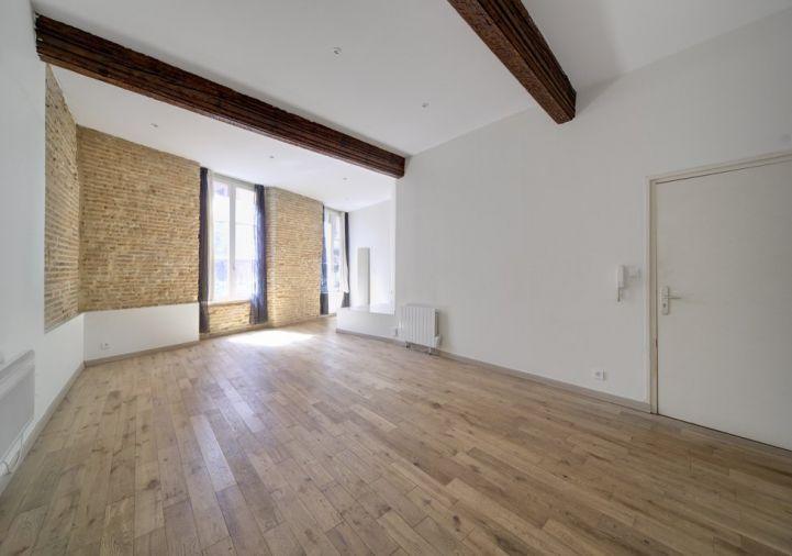 A louer Toulouse 3119555677 A2j immobilier