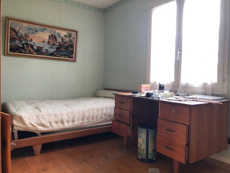A vendre Launaguet 3119555999 A2j immobilier