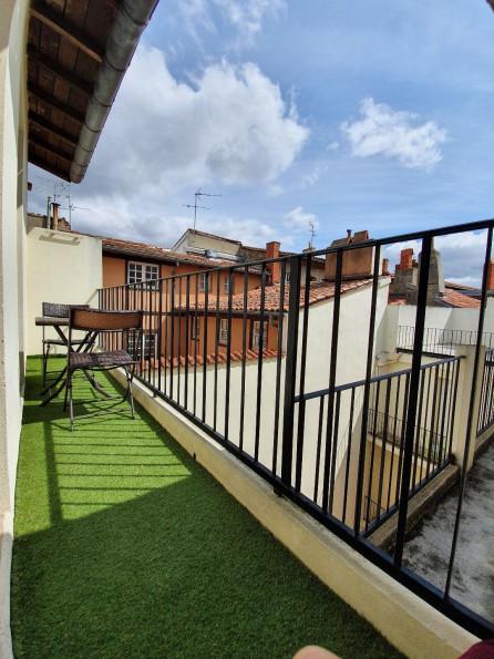 A louer Toulouse 3119556415 A2j immobilier