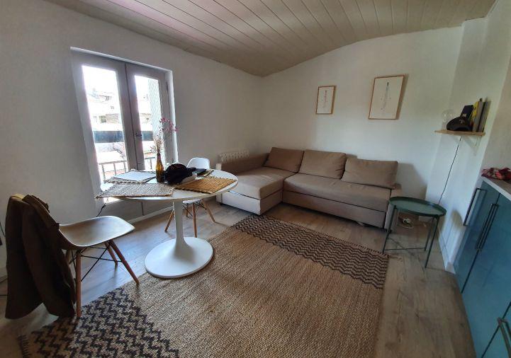 A louer Toulouse 3119556563 A2j immobilier