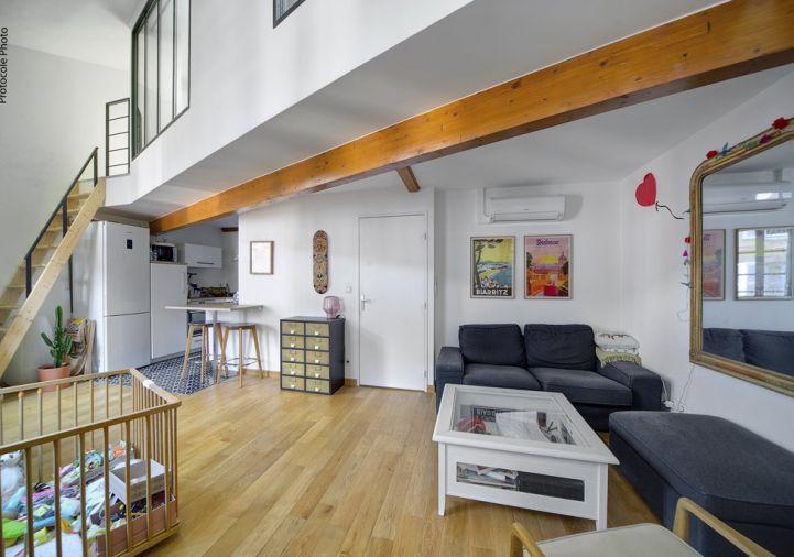 A vendre Toulouse 3119556565 A2j immobilier