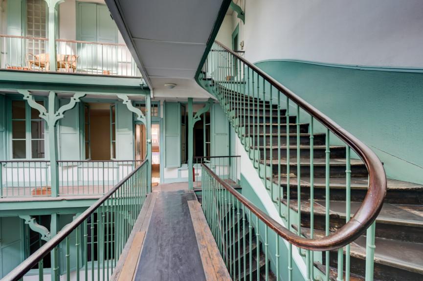 A vendre Toulouse 3119556566 A2j immobilier