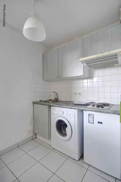 A vendre Toulouse 3119556607 A2j immobilier