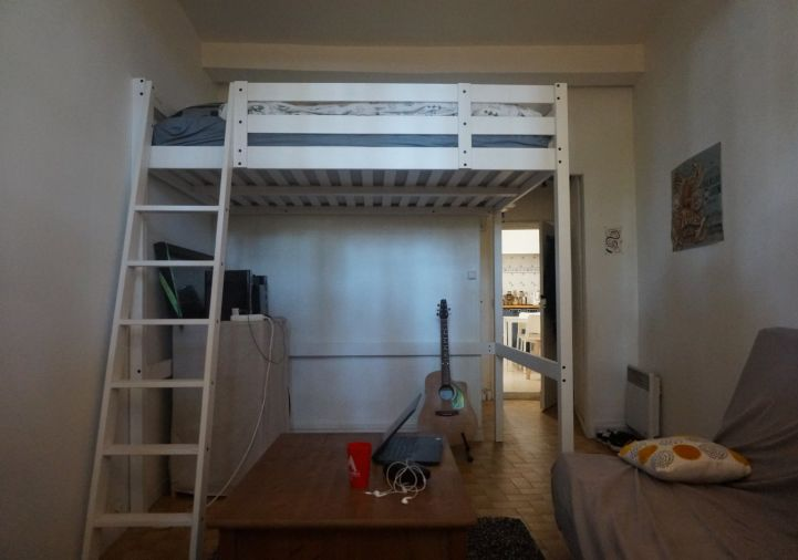A louer Toulouse 3119556609 A2j immobilier