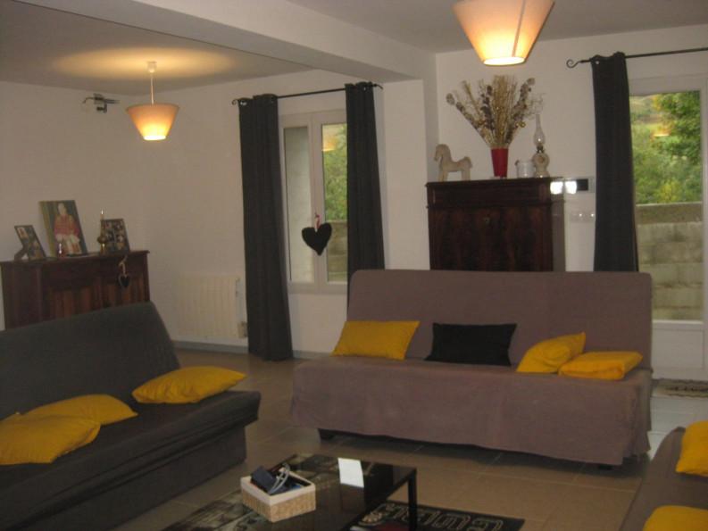 A vendre Villeneuve La Comptal 3119556852 A2j immobilier