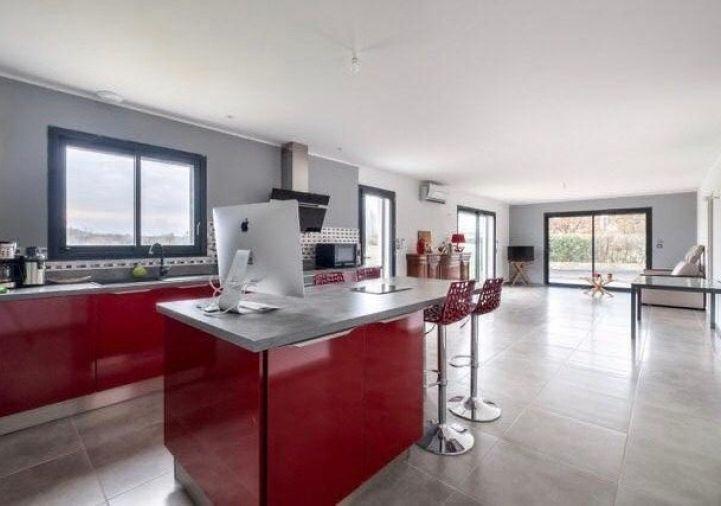 A vendre Villemur-sur-tarn 3119556884 A2j immobilier