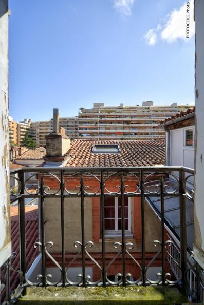 A vendre Toulouse 3119557052 A2j immobilier