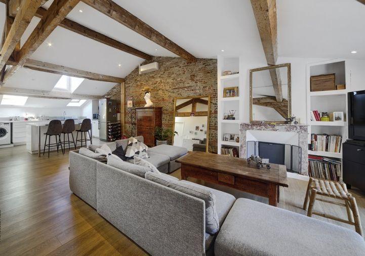A vendre Appartement Toulouse | Réf 3119557052 - A2j immobilier