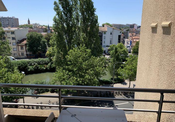A louer Toulouse 3119557115 A2j immobilier