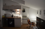 A louer Toulouse 3119557221 A2j immobilier