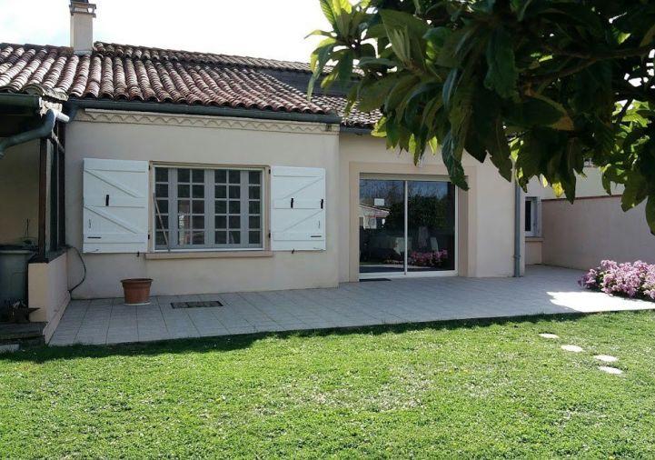 A vendre Toutens 3119557583 A2j immobilier