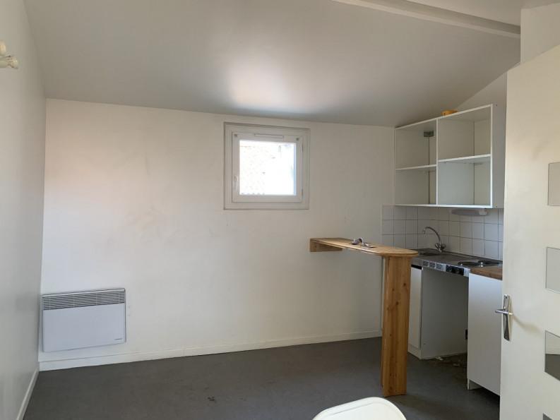 A louer Toulouse 3119557597 A2j immobilier