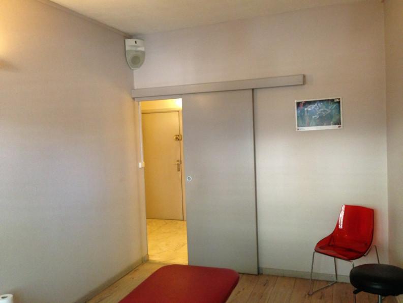 A louer Toulouse 3119557613 A2j immobilier