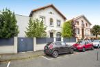 A vendre Toulouse 3119557644 A2j immobilier