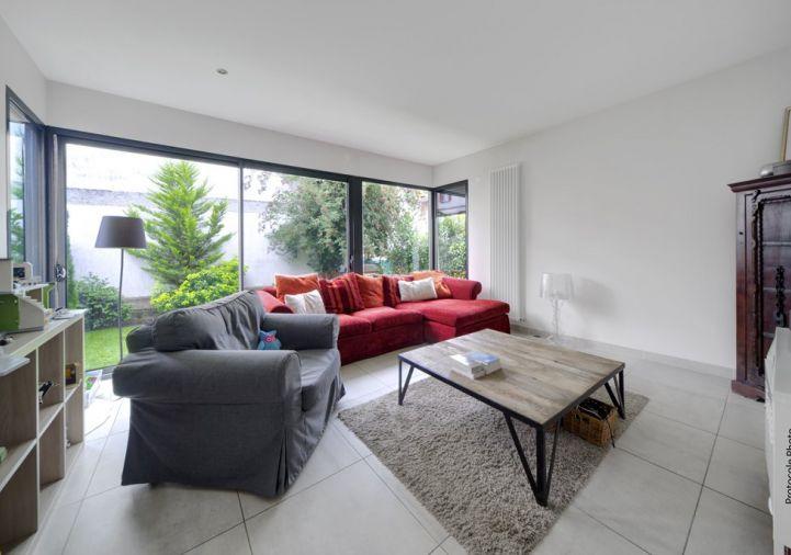 A vendre Maison Toulouse | Réf 3119557644 - A2j immobilier