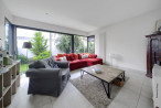 A vendre  Toulouse | Réf 3119557644 - A2j immobilier
