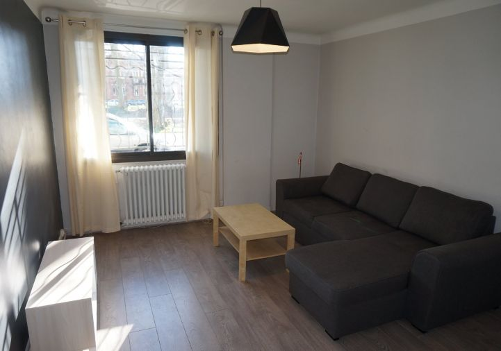 A louer Toulouse 3119557760 A2j immobilier
