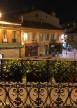 A louer Toulouse 3119557919 A2j immobilier