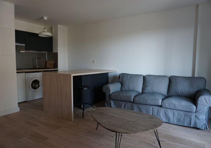A louer Toulouse 3119557981 A2j immobilier