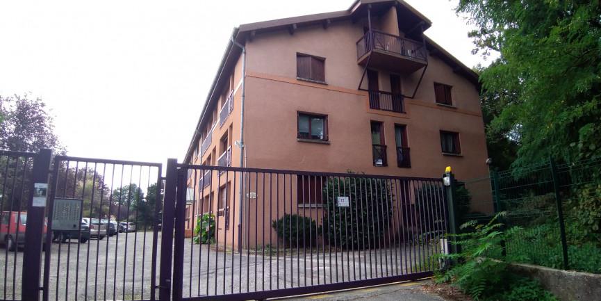 A louer Toulouse 3119558002 A2j immobilier