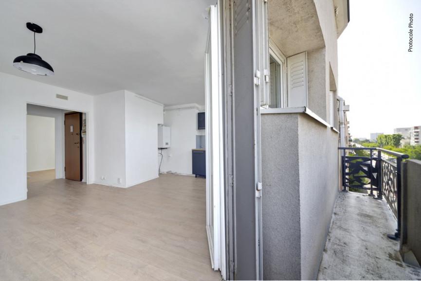 A vendre Toulouse 3119558061 A2j immobilier