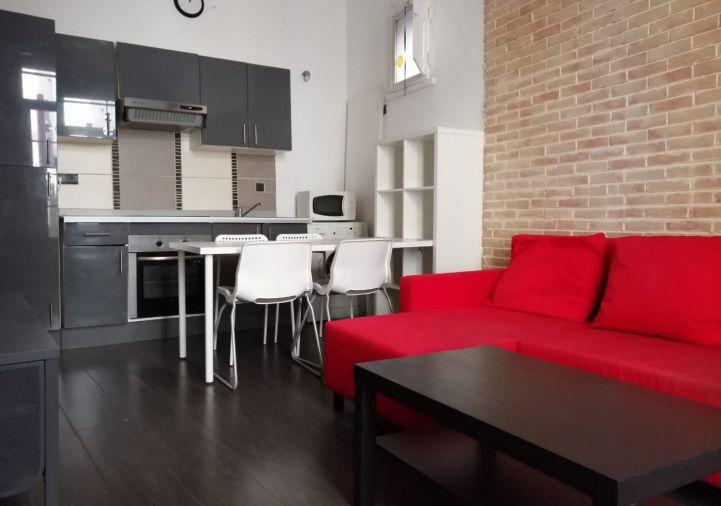 A louer Appartement Toulouse   Réf 3119558311 - A2j immobilier