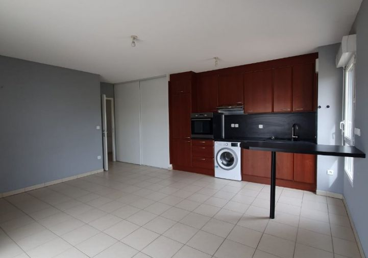 A louer Toulouse 3119558419 A2j immobilier