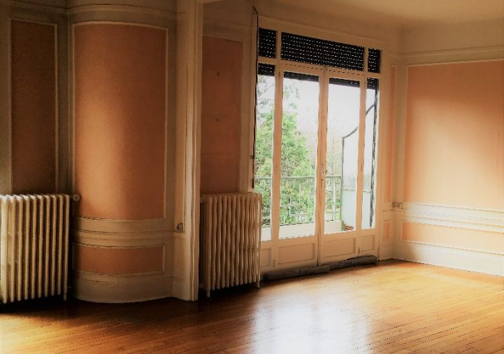 A louer Toulouse 3119558431 A2j immobilier