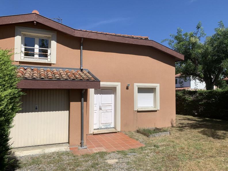 A louer Ramonville-saint-agne 3119558479 A2j immobilier