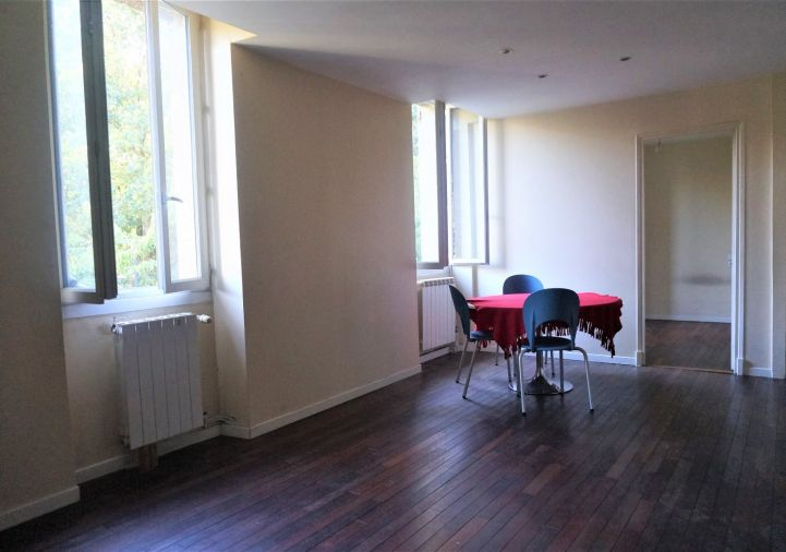 A louer Toulouse 3119558552 A2j immobilier