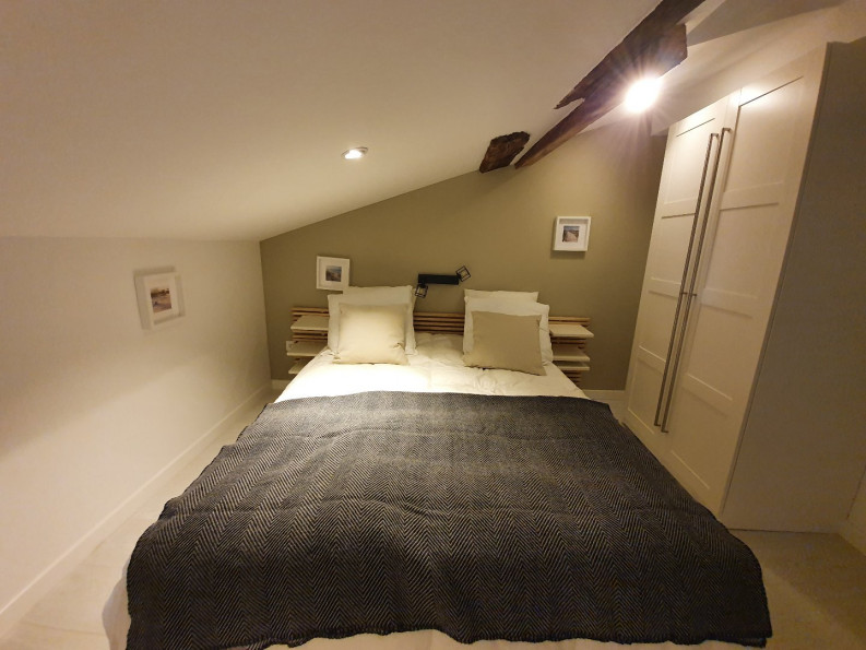 A louer  Toulouse | Réf 3119558614 - A2j immobilier