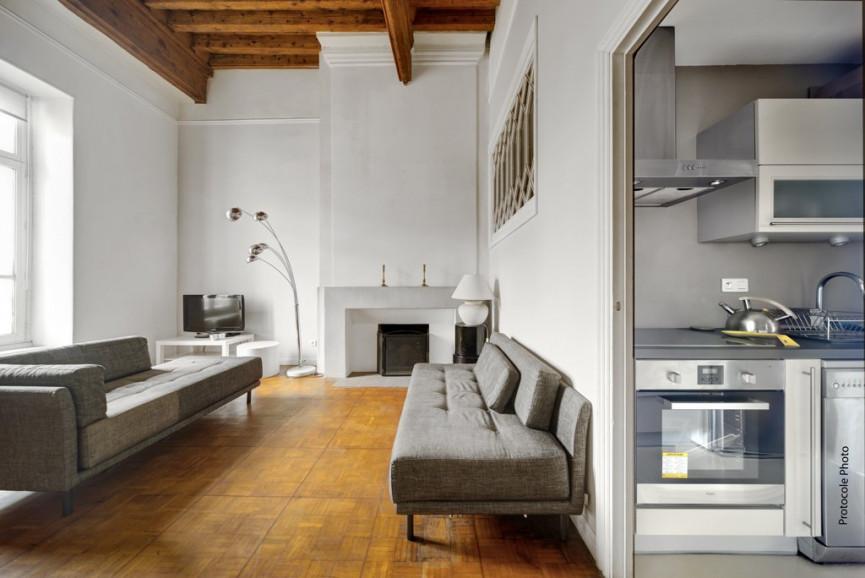 A vendre  Toulouse | Réf 3119558620 - A2j immobilier