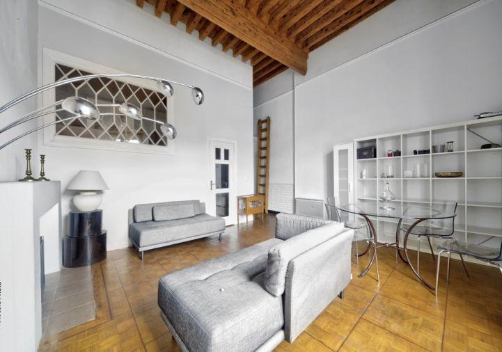 A vendre Appartement Toulouse | Réf 3119558620 - A2j immobilier