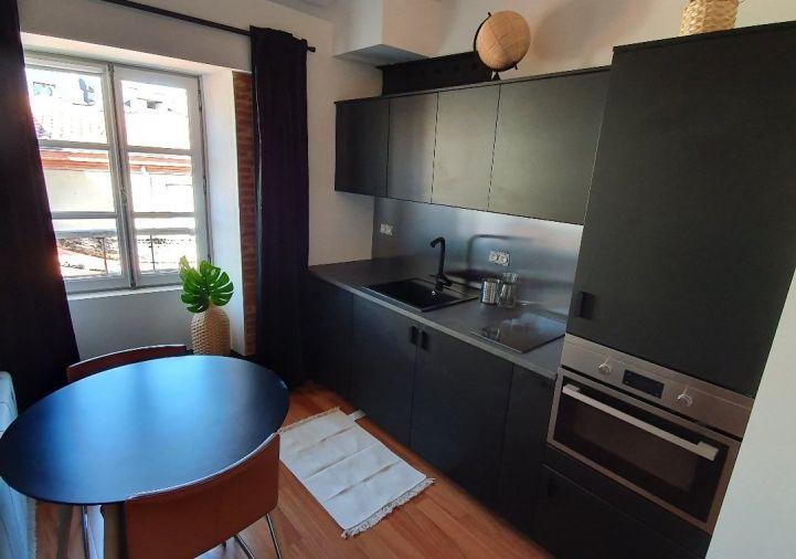 A louer Toulouse 3119558653 A2j immobilier