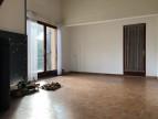 A vendre Castanet-tolosan 3119558782 A2j immobilier