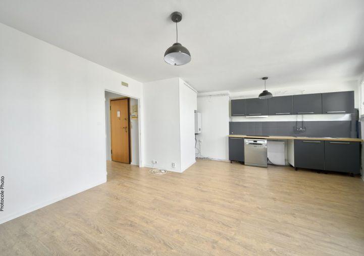 A vendre Toulouse 3119558927 A2j immobilier