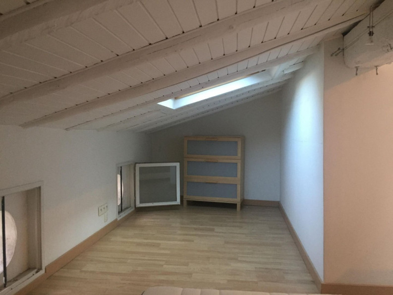 A louer Toulouse 3119559006 A2j immobilier
