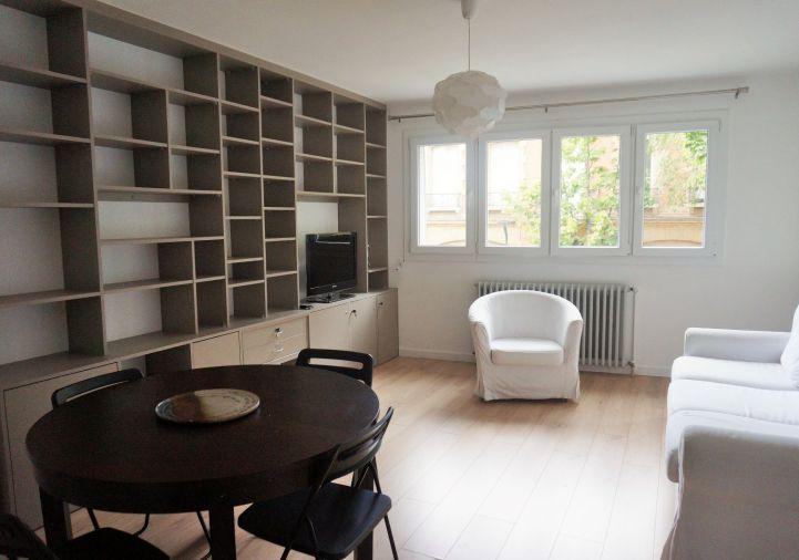 A louer Toulouse 3119559052 A2j immobilier